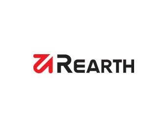 rearth