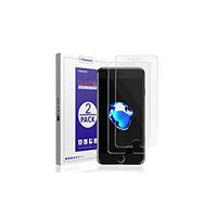 Mobile Accessories2