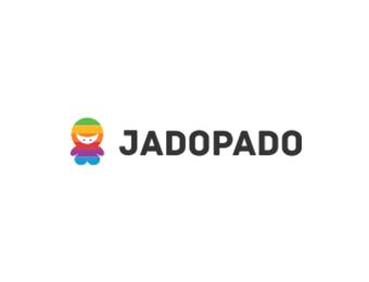 jadopado